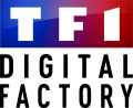TF1 Digital Factory